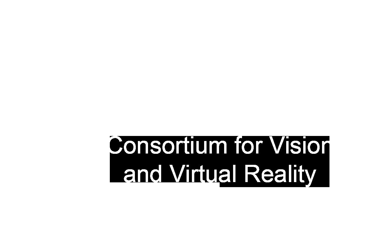 CV2R logo